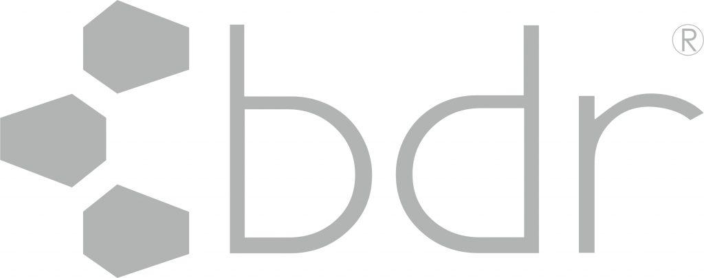 bdr_logo